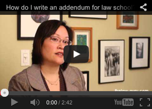 Our experts will provide you with the best law school personal statement  examples  if you are looking for a great sample law school personal  statement US News   World Report